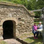 Weinhütte am Röhrborn (c) Markus Händel